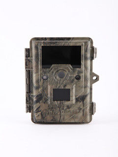 Scout Hunting Camera Low Consumption Trail Cam , The Fast Reponse Time <0.3s