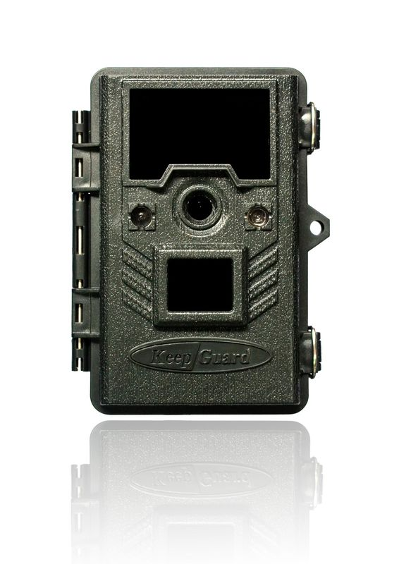 Anti Snow Infrared Hunting Camera Wild Game Deer Camera for Scouting